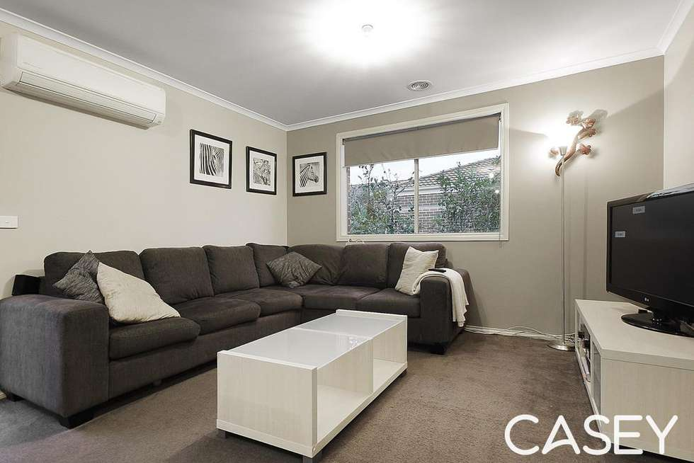 Third view of Homely house listing, 68 Tyndall Street, Cranbourne East VIC 3977