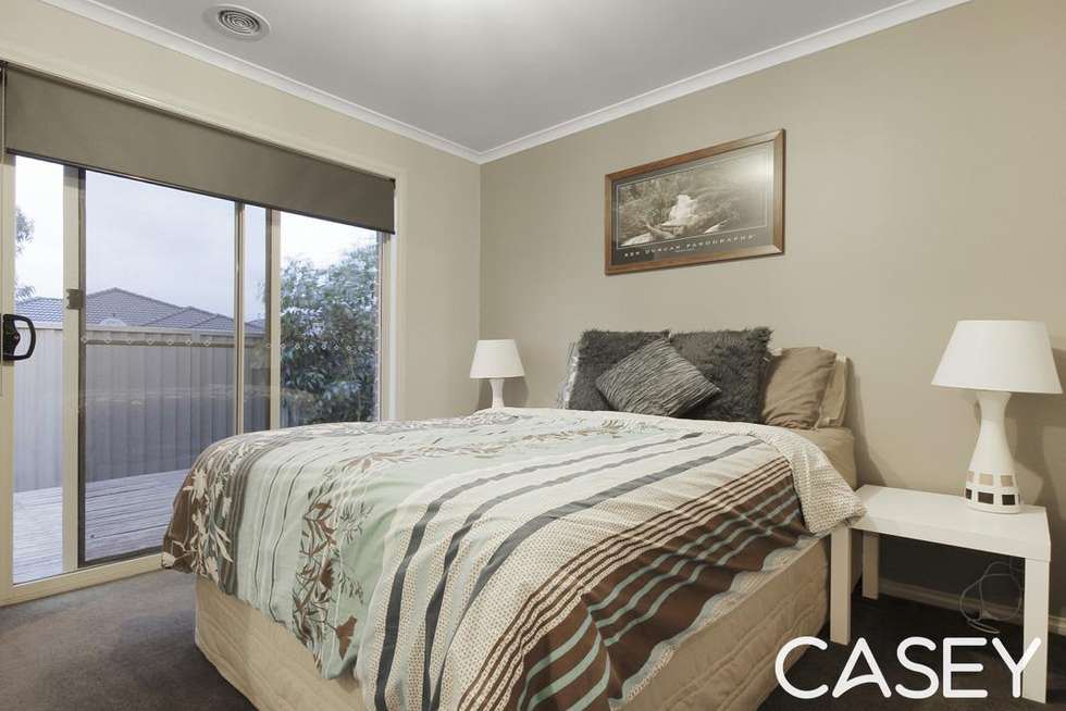 Fifth view of Homely house listing, 68 Tyndall Street, Cranbourne East VIC 3977