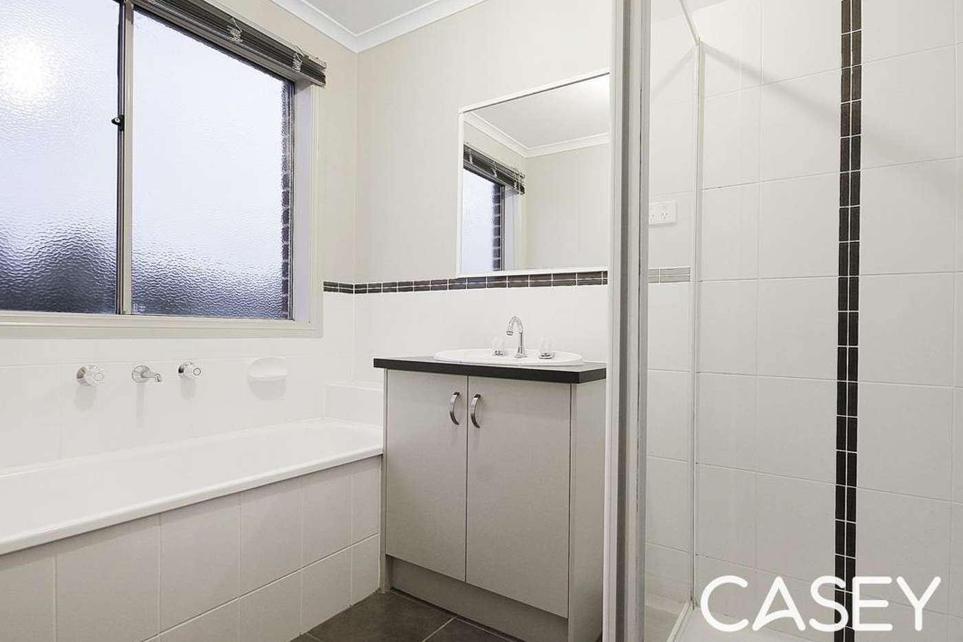 Sixth view of Homely house listing, 68 Tyndall Street, Cranbourne East VIC 3977