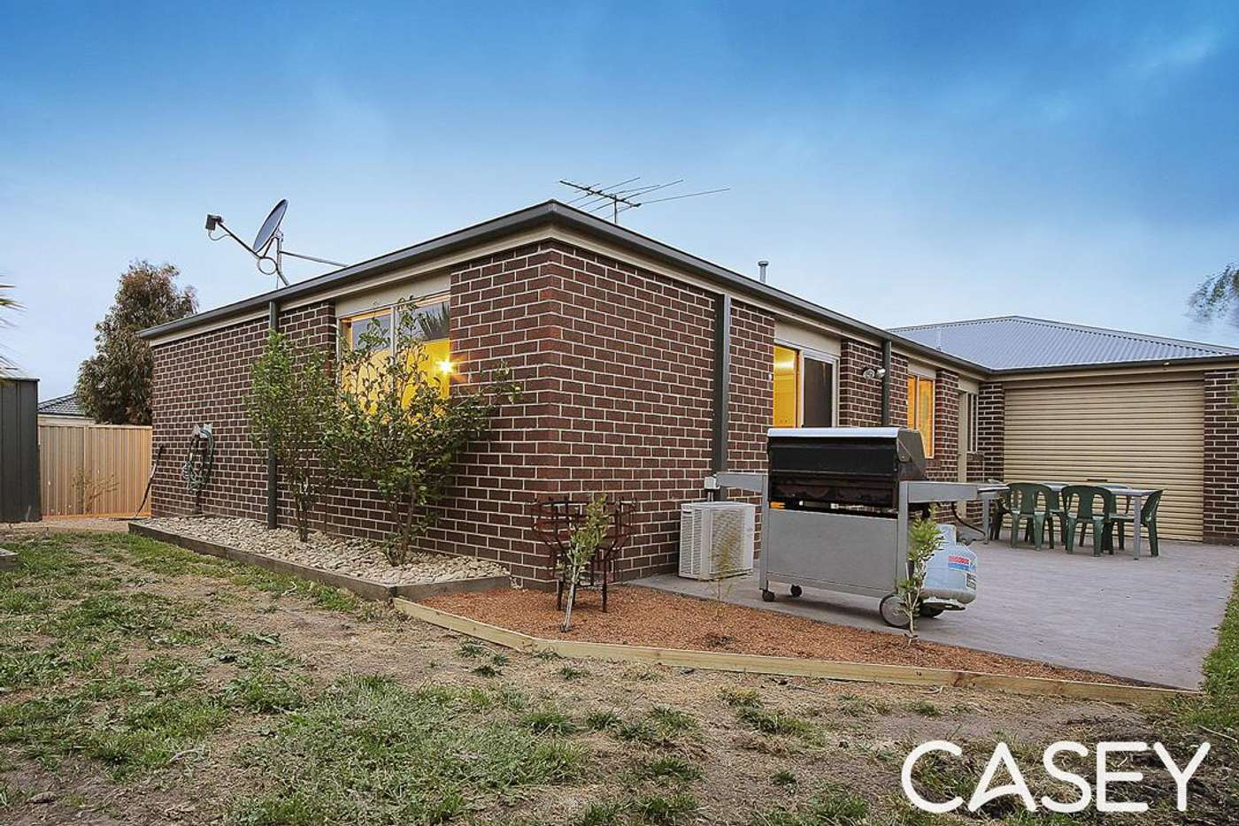 Seventh view of Homely house listing, 68 Tyndall Street, Cranbourne East VIC 3977