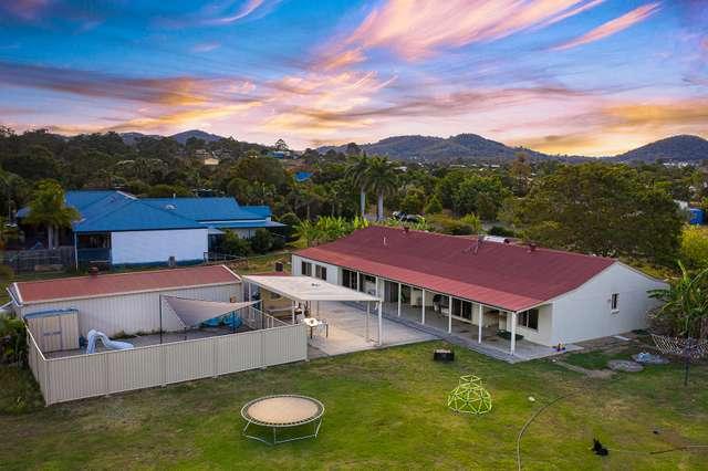 18-20 Alto Terrace, Yatala QLD 4207