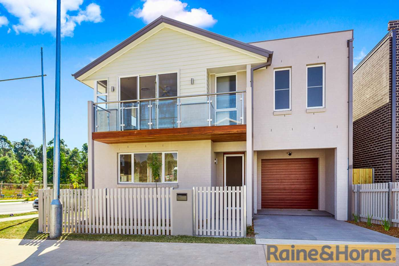 Main view of Homely house listing, 7 Bunda Street, Rouse Hill NSW 2155