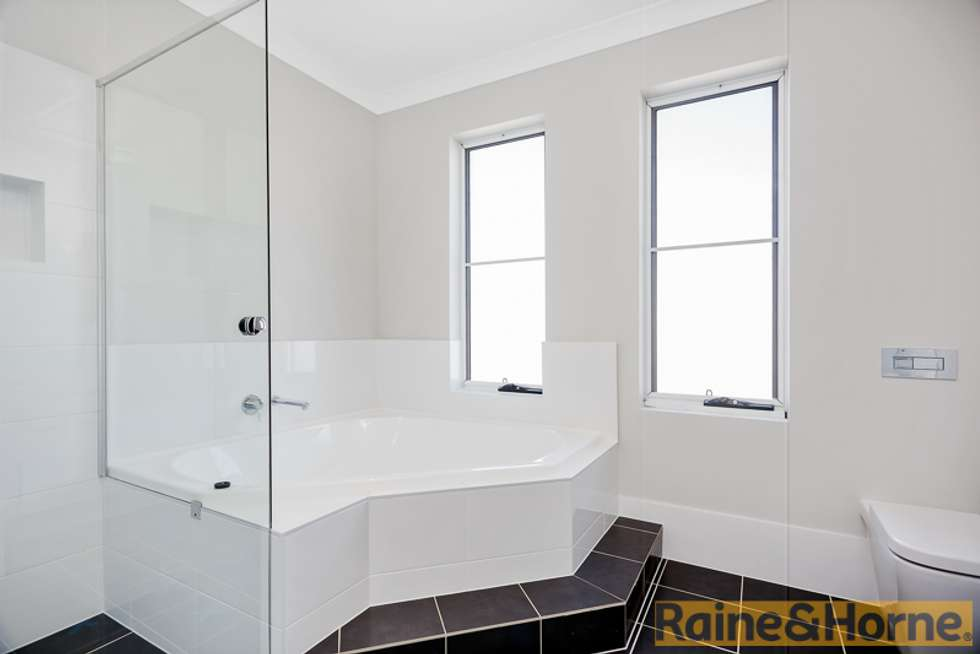 Fourth view of Homely house listing, 7 Bunda Street, Rouse Hill NSW 2155