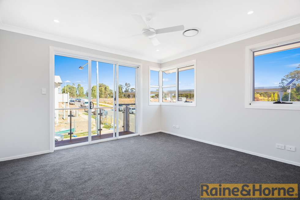 Fifth view of Homely house listing, 7 Bunda Street, Rouse Hill NSW 2155