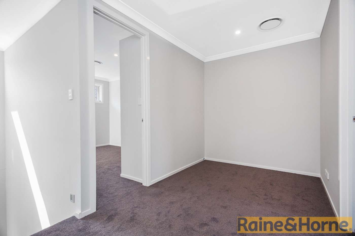 Sixth view of Homely house listing, 7 Bunda Street, Rouse Hill NSW 2155
