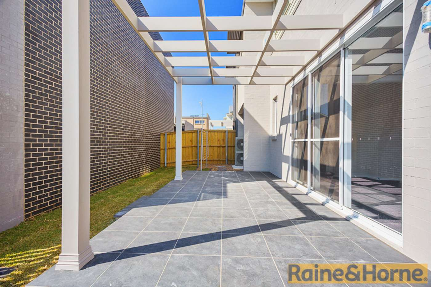 Seventh view of Homely house listing, 7 Bunda Street, Rouse Hill NSW 2155