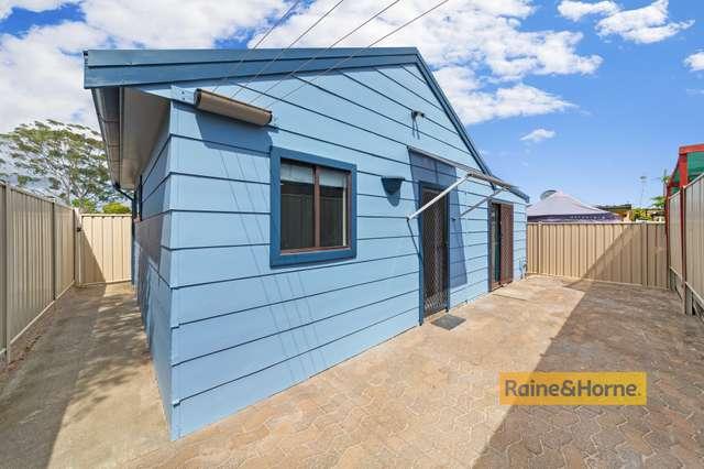 62A Barrenjoey Road, Ettalong Beach NSW 2257