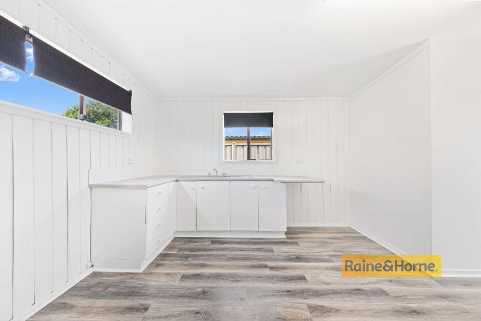 Second view of Homely flat listing, 62A Barrenjoey Road, Ettalong Beach NSW 2257