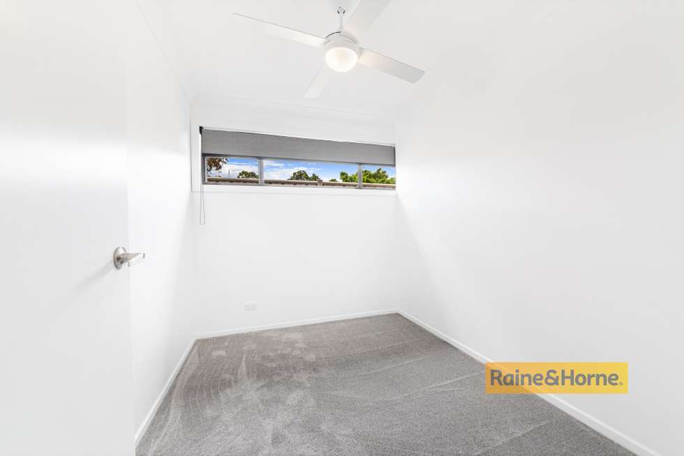 Fourth view of Homely flat listing, 62A Barrenjoey Road, Ettalong Beach NSW 2257