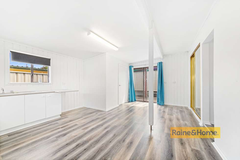 Fifth view of Homely flat listing, 62A Barrenjoey Road, Ettalong Beach NSW 2257