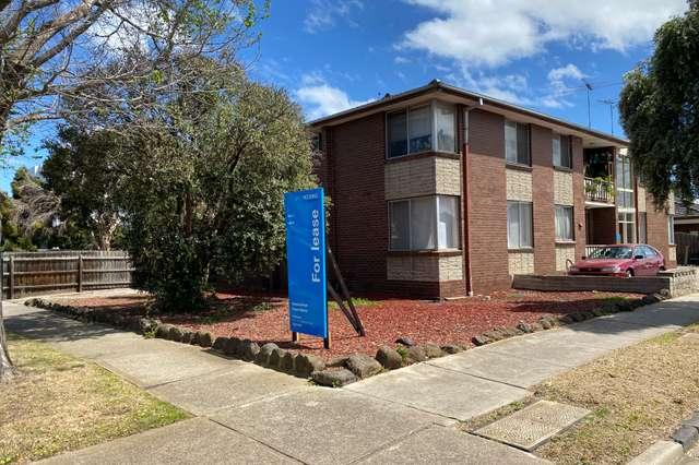 3/30 Stephen Street, Yarraville VIC 3013