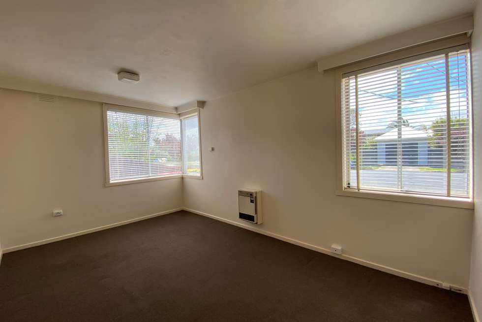 Second view of Homely apartment listing, 3/30 Stephen Street, Yarraville VIC 3013