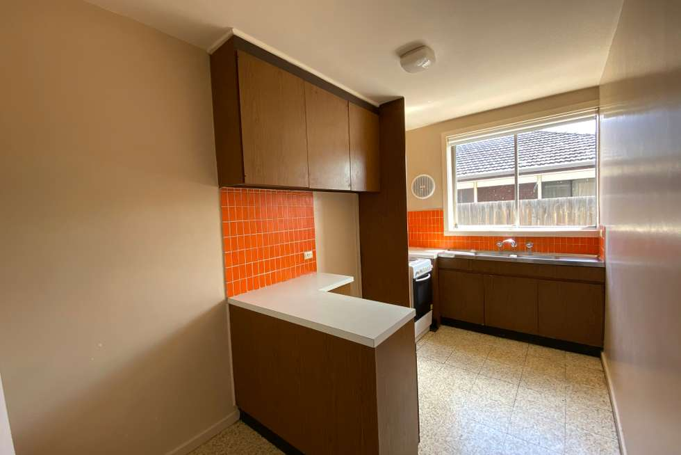 Third view of Homely apartment listing, 3/30 Stephen Street, Yarraville VIC 3013