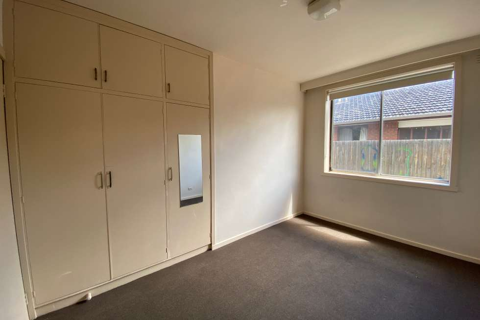 Fifth view of Homely apartment listing, 3/30 Stephen Street, Yarraville VIC 3013