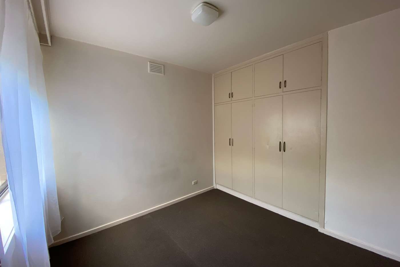 Seventh view of Homely apartment listing, 3/30 Stephen Street, Yarraville VIC 3013