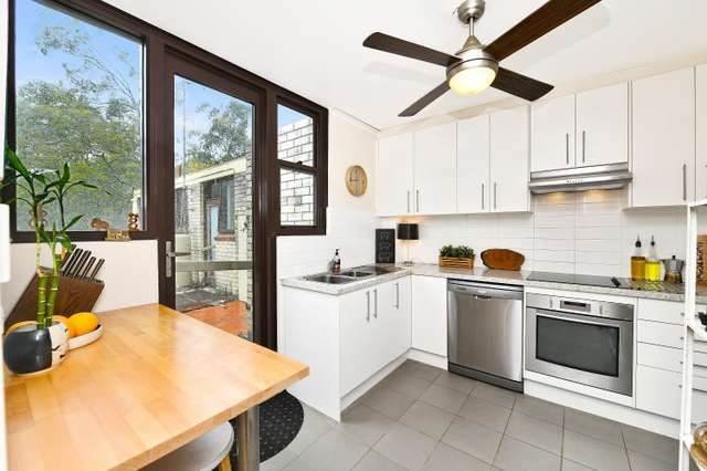 6/8 Murray St, Lane Cove North NSW 2066
