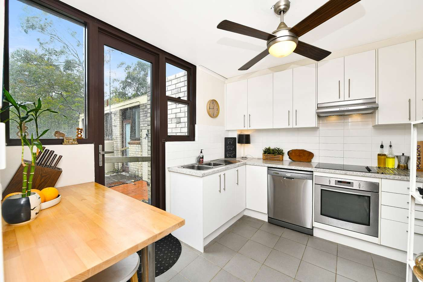 Main view of Homely apartment listing, 6/8 Murray St, Lane Cove North NSW 2066