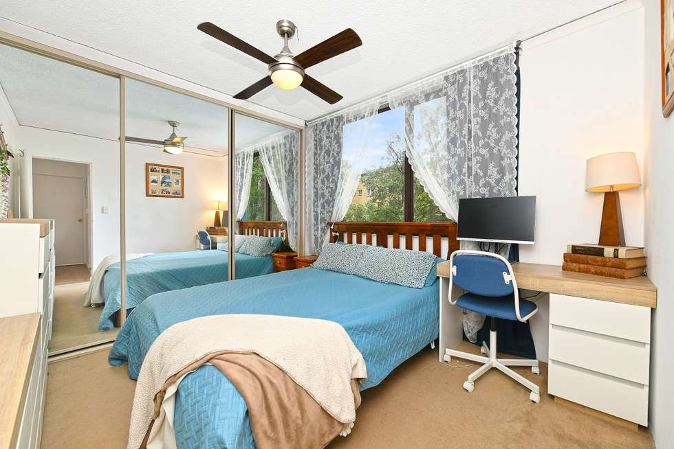 Fourth view of Homely apartment listing, 6/8 Murray St, Lane Cove North NSW 2066