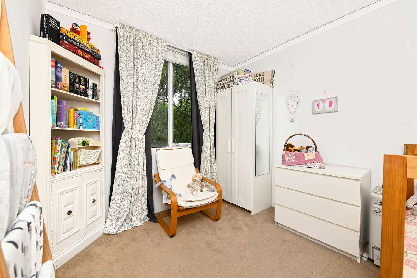 Fifth view of Homely apartment listing, 6/8 Murray St, Lane Cove North NSW 2066