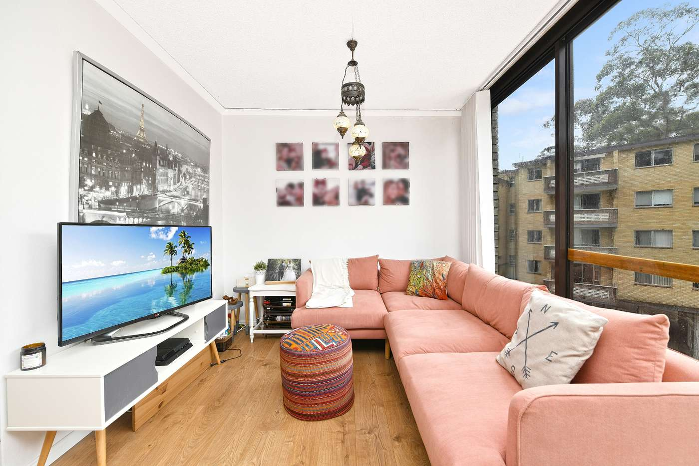 Sixth view of Homely apartment listing, 6/8 Murray St, Lane Cove North NSW 2066
