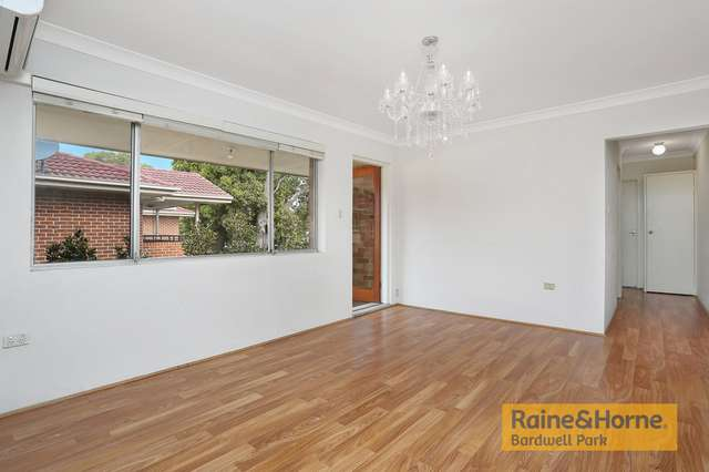 5/1 Fore Street, Canterbury NSW 2193