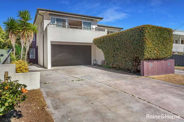 300A Soldiers Point Road, Salamander Bay NSW 2317