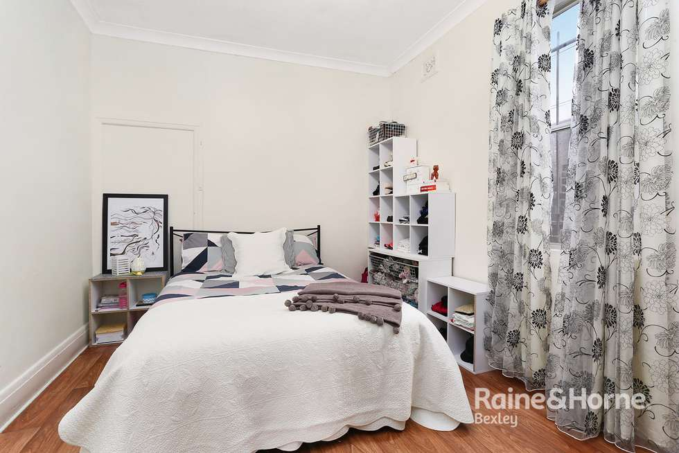 Second view of Homely apartment listing, 2/323 Forest Road, Bexley NSW 2207