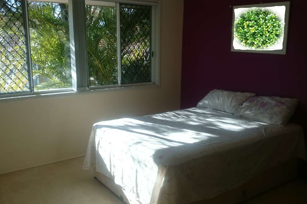 Third view of Homely villa listing, 14/97 Edmund Rice Drive, Southport QLD 4215