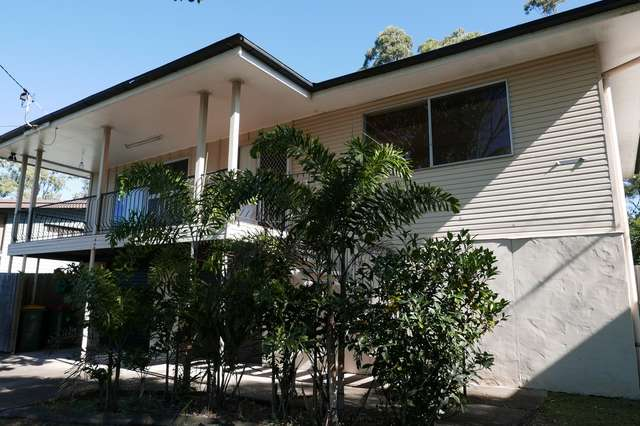 14 Grout Street, Macgregor QLD 4109