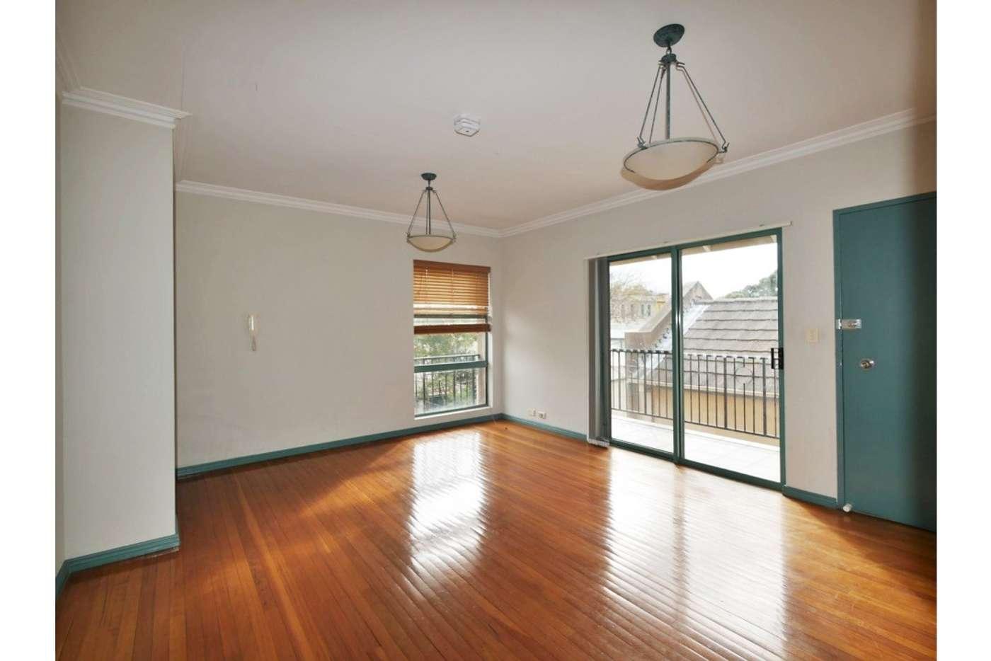 Main view of Homely unit listing, 12/206 Alison Road, Randwick NSW 2031