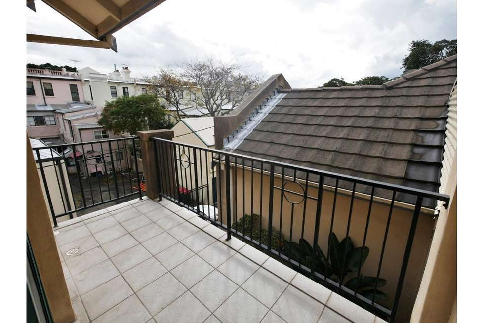 Second view of Homely unit listing, 12/206 Alison Road, Randwick NSW 2031