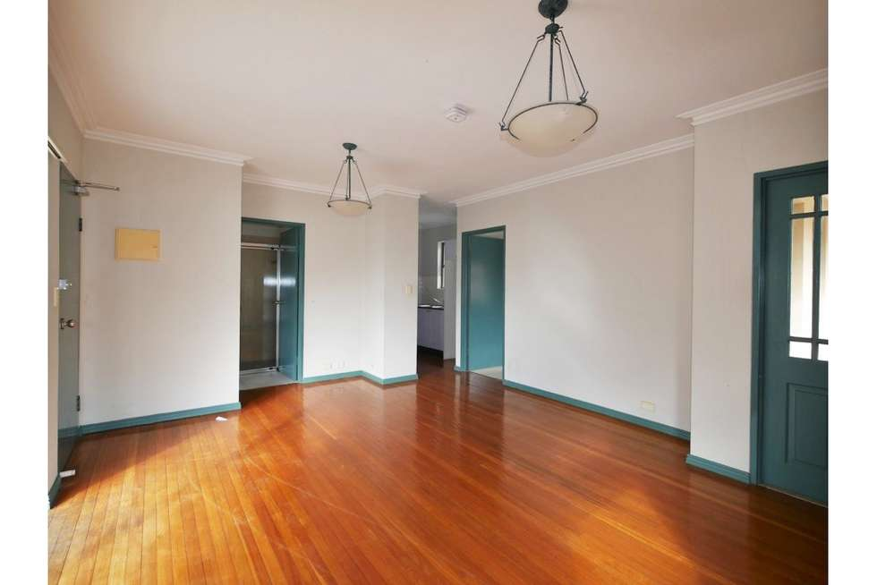 Third view of Homely unit listing, 12/206 Alison Road, Randwick NSW 2031