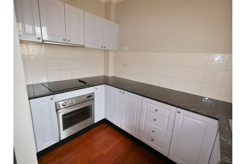 Fourth view of Homely unit listing, 12/206 Alison Road, Randwick NSW 2031
