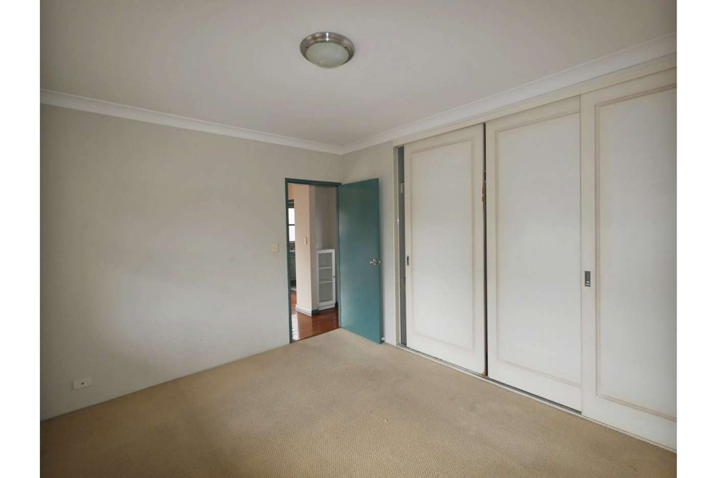 Sixth view of Homely unit listing, 12/206 Alison Road, Randwick NSW 2031