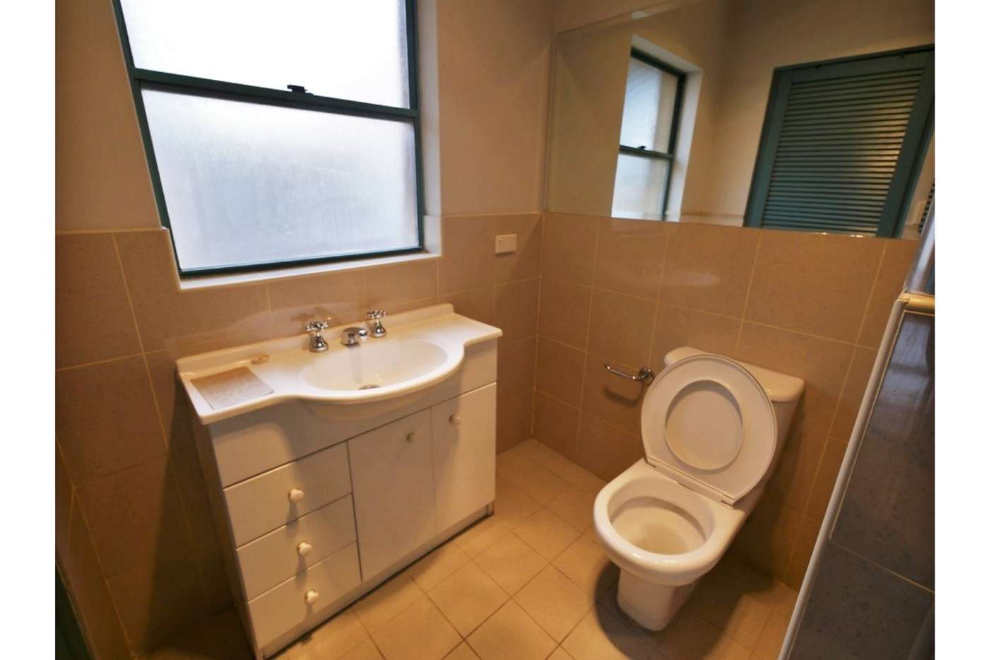 Seventh view of Homely unit listing, 12/206 Alison Road, Randwick NSW 2031