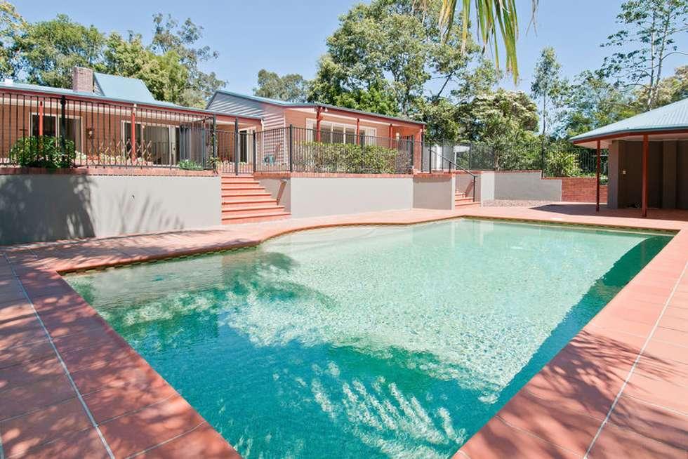 Third view of Homely house listing, 8 Hewett Ct, Bannockburn QLD 4207