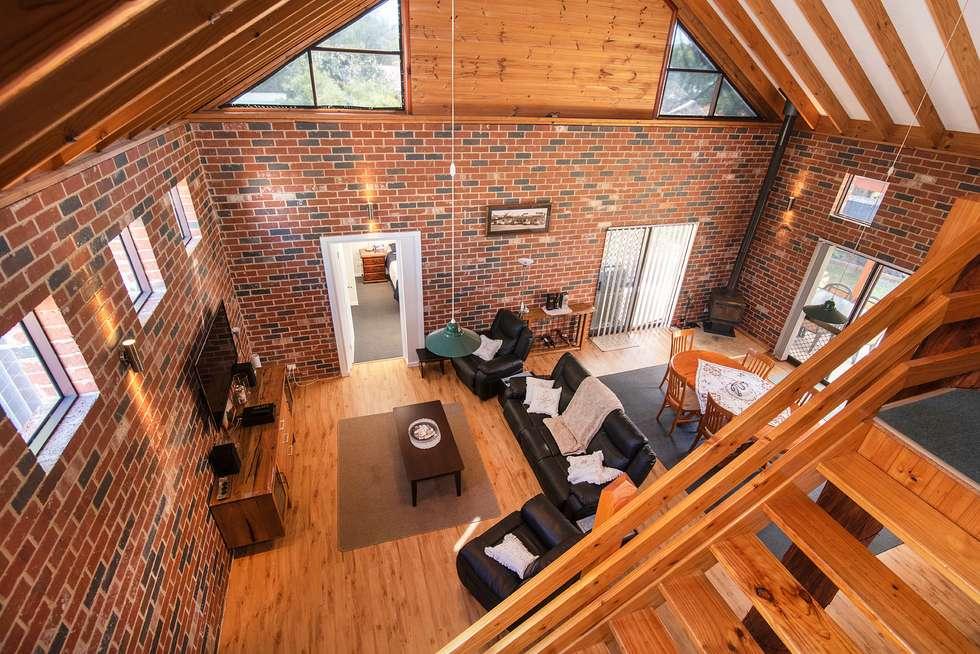Third view of Homely house listing, 16 Hakea Way, Dunsborough WA 6281