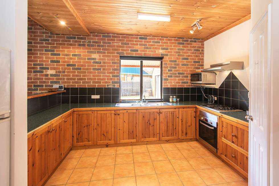 Fifth view of Homely house listing, 16 Hakea Way, Dunsborough WA 6281