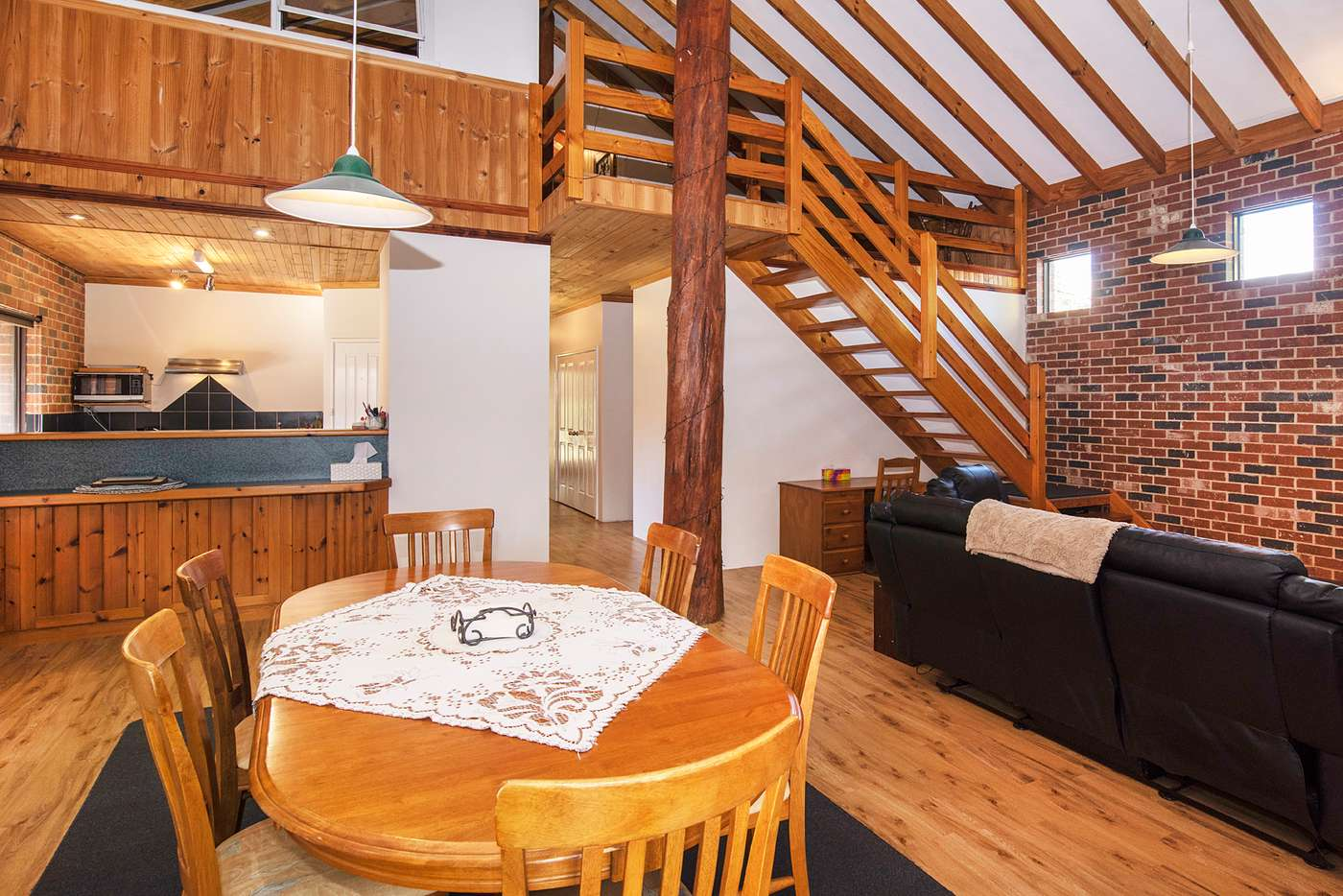 Sixth view of Homely house listing, 16 Hakea Way, Dunsborough WA 6281