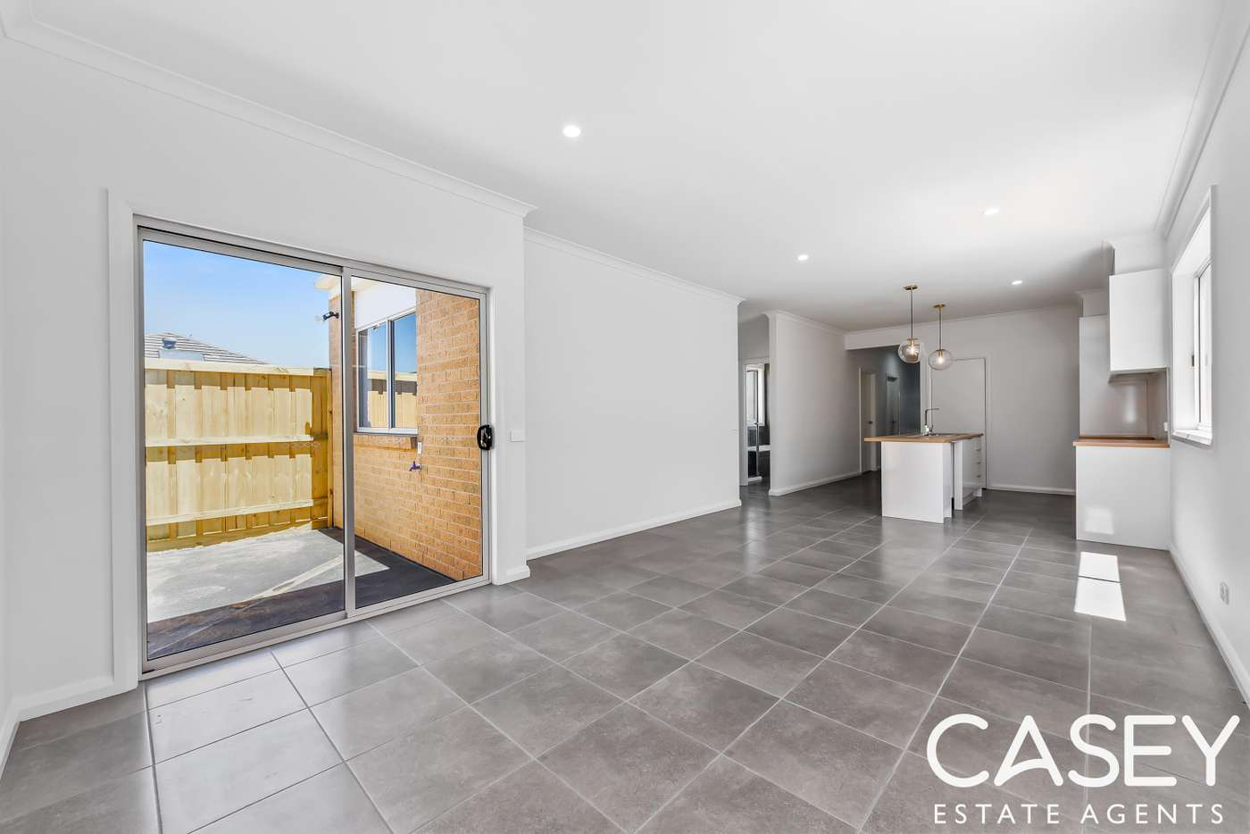 Sixth view of Homely house listing, 8 Diplomat Crescent, Cranbourne South VIC 3977