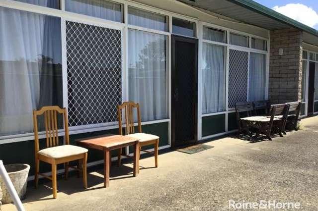 2/20 Vincent Street, Coffs Harbour NSW 2450