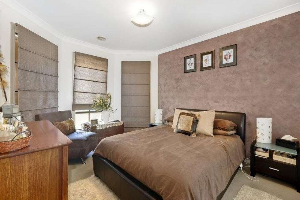 Second view of Homely house listing, 12 Durban Place, Craigieburn VIC 3064