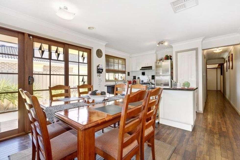 Third view of Homely house listing, 12 Durban Place, Craigieburn VIC 3064