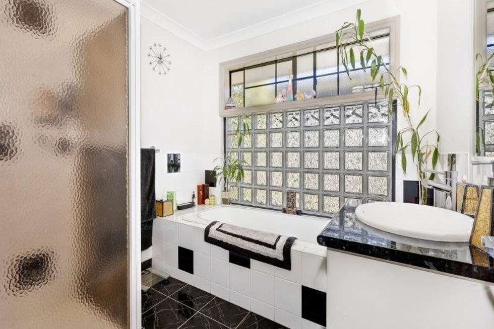 Fourth view of Homely house listing, 12 Durban Place, Craigieburn VIC 3064