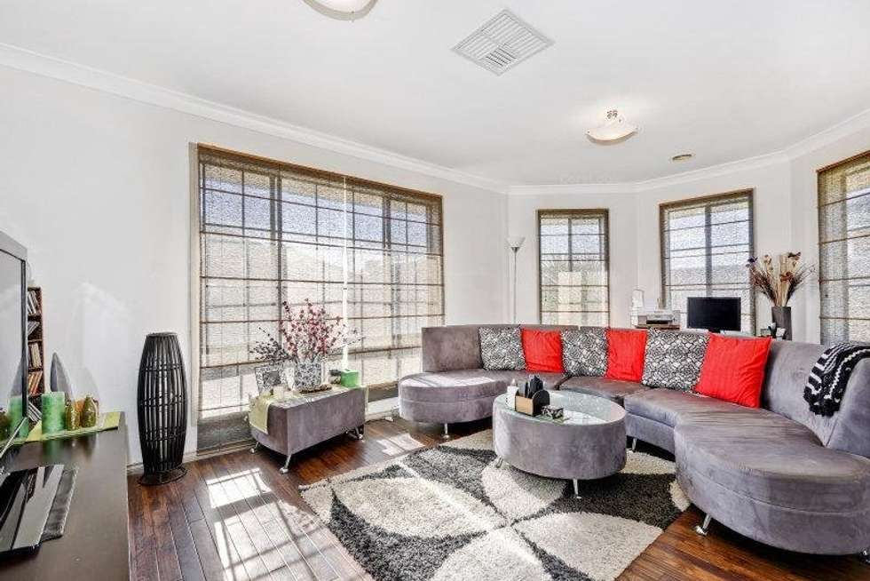 Fifth view of Homely house listing, 12 Durban Place, Craigieburn VIC 3064