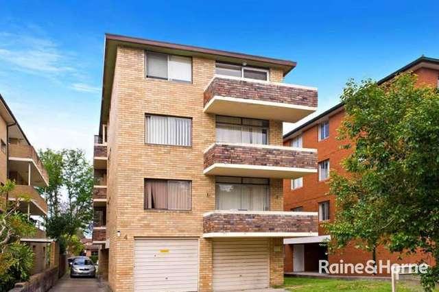 2/4 Blenheim Street, Randwick NSW 2031
