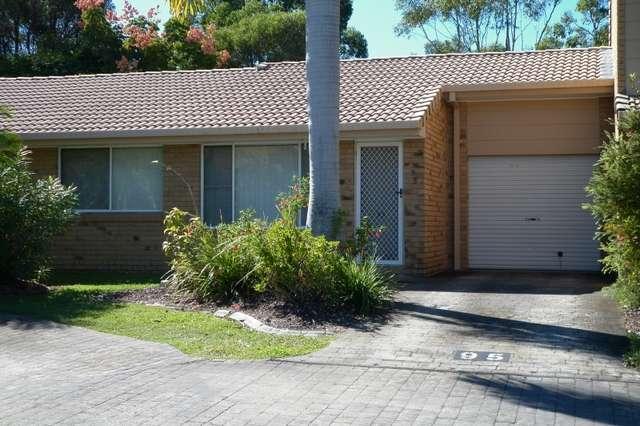 95/97 Edmund Rice Drive, Southport QLD 4215