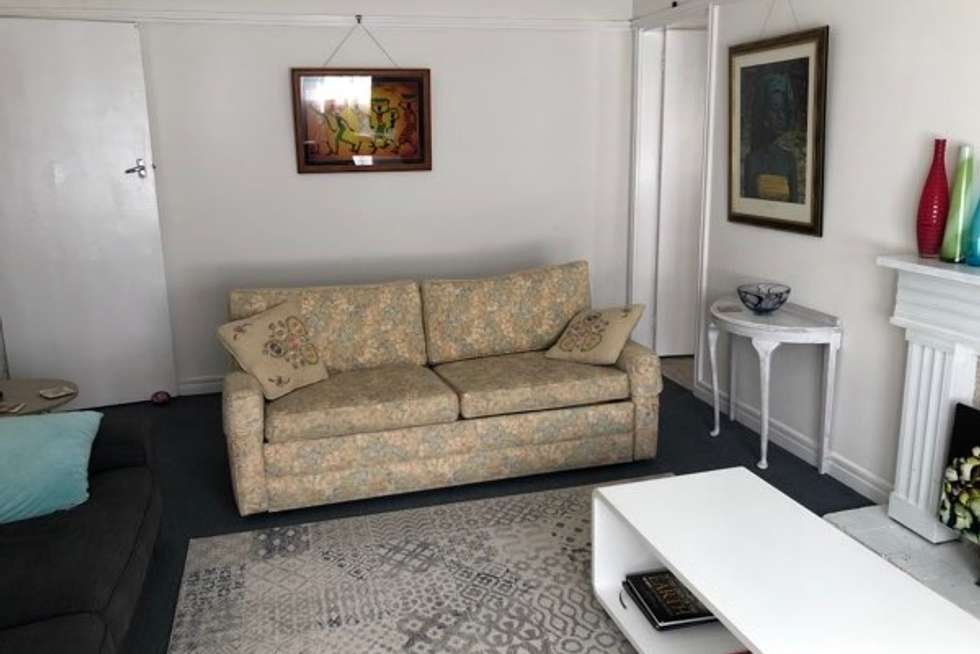 Third view of Homely apartment listing, U/486 Malabar Road, Maroubra NSW 2035