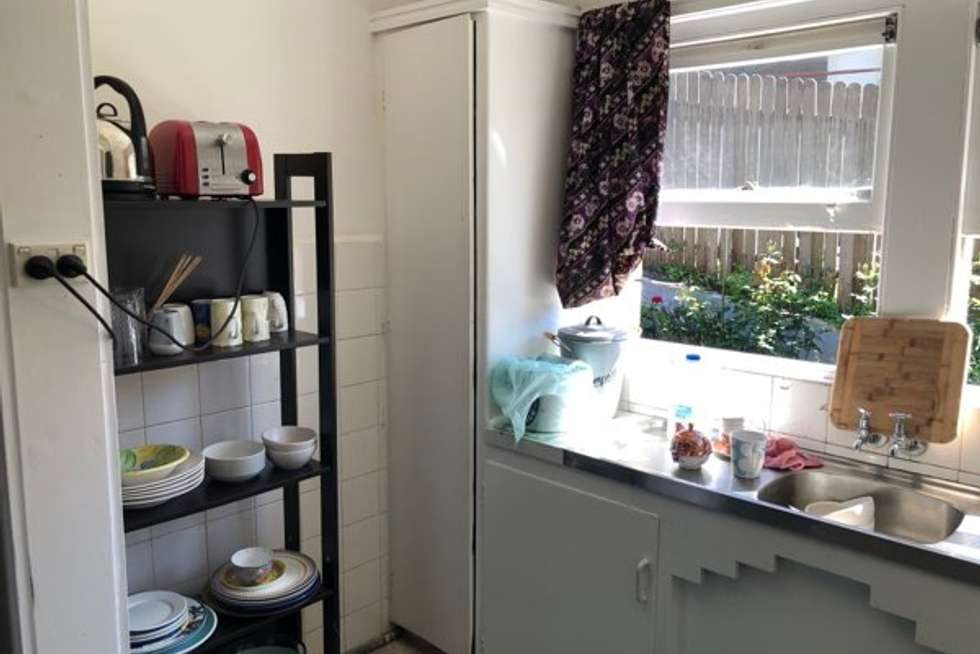 Fifth view of Homely apartment listing, U/486 Malabar Road, Maroubra NSW 2035