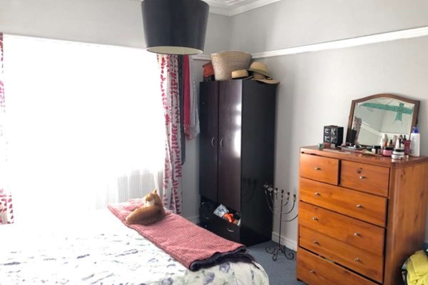 Sixth view of Homely apartment listing, U/486 Malabar Road, Maroubra NSW 2035